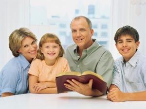 Familia_Melhor_Patrimonio2