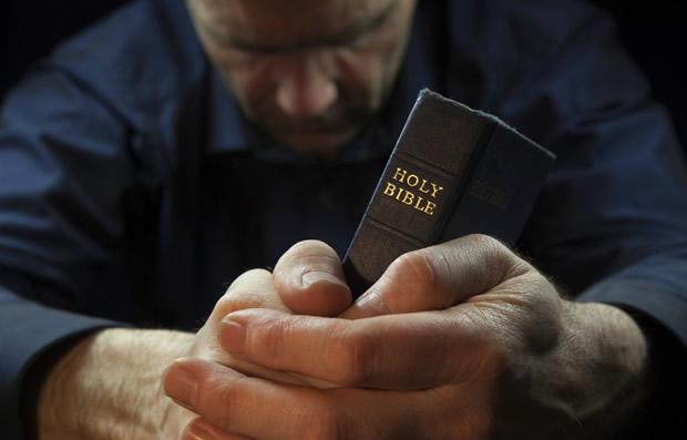 dia_mundial_de_oracao_pela_causa_da_biblia