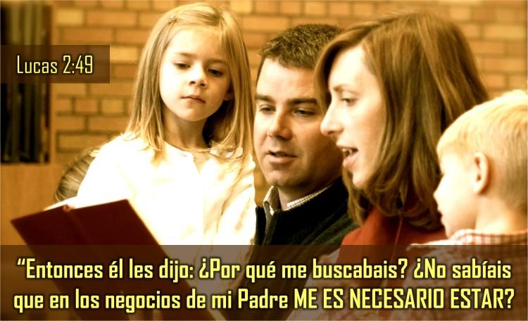 Lucas 2.49