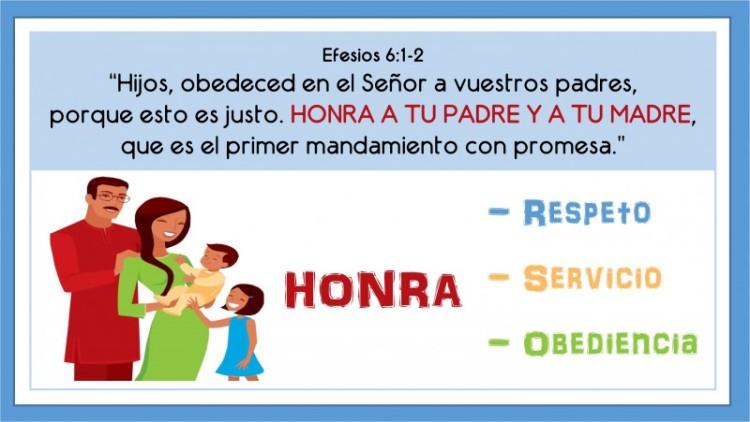 Efesios 6.1-2