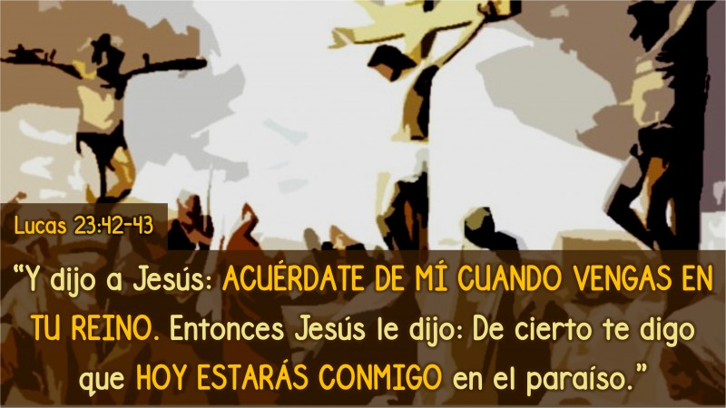 Lucas 23.42-43 (2)