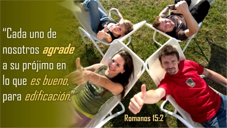 Romanos 15.2