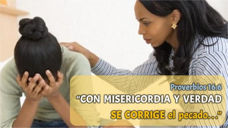 Proverbios 16.6