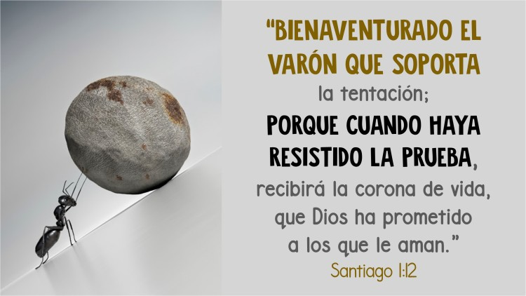 Santiago 1.12