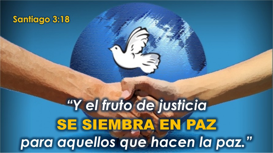 Santiago 3.18