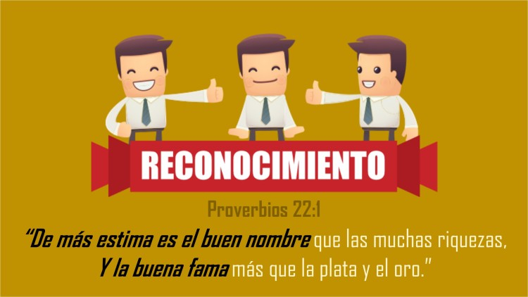 Proverbios 22.1