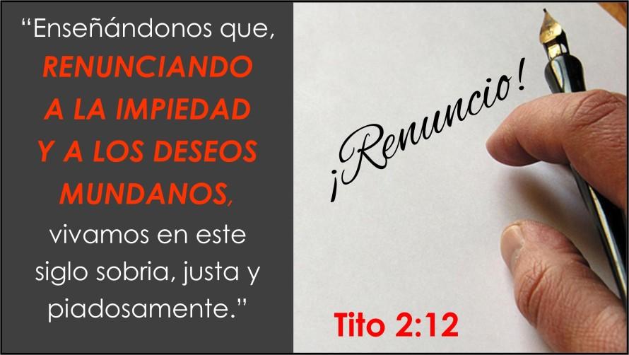Tito 2.12.jpg