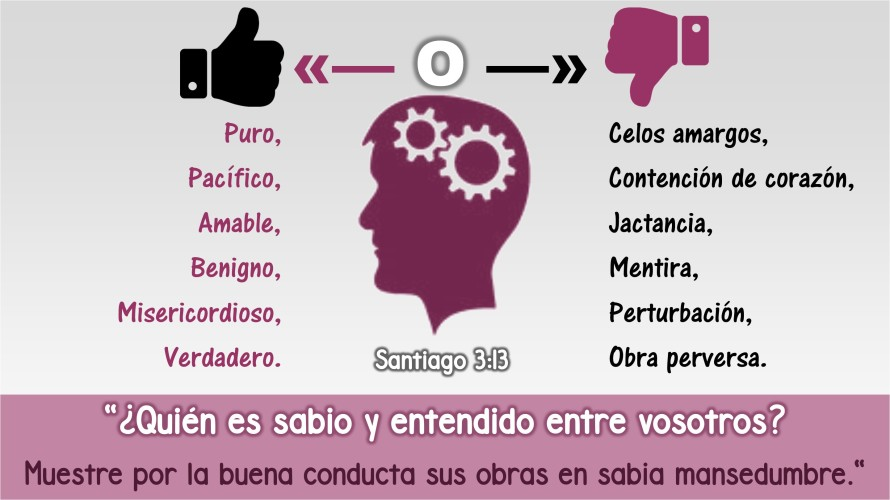 Santiago 3.13