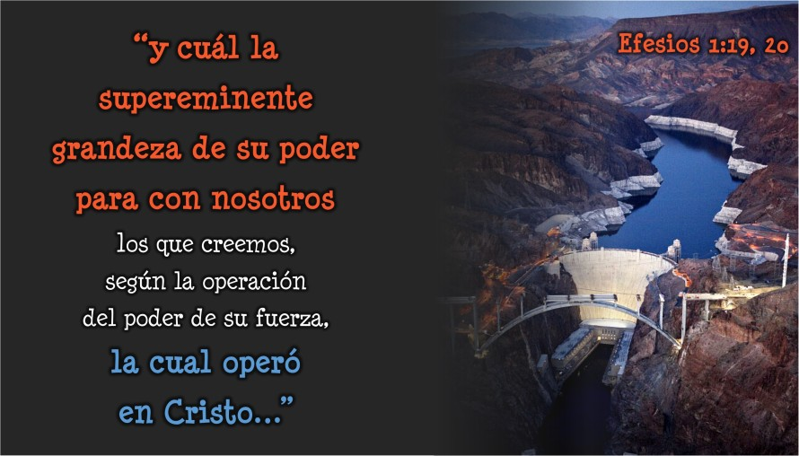 efesios-1-19-20