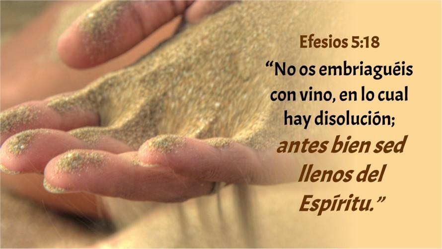 efesios-5-18