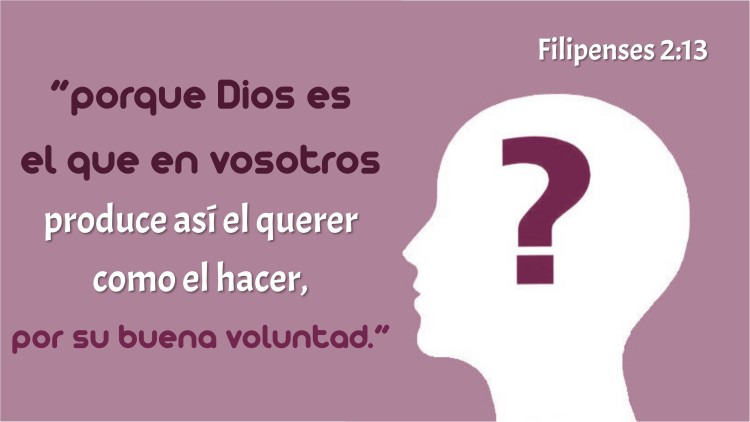 Filipenses 2.13