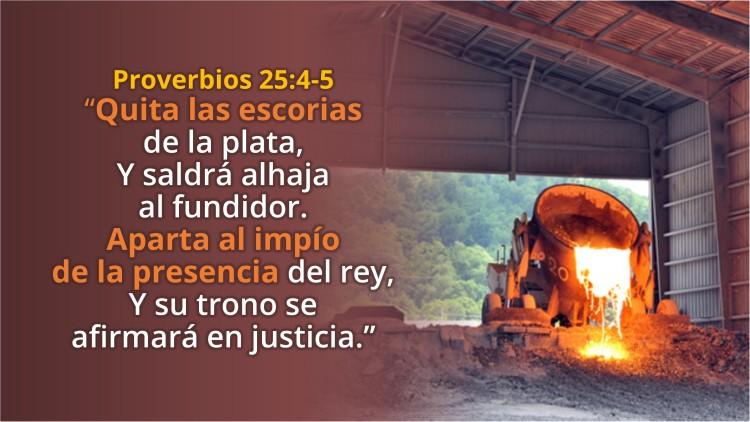proverbios-25-4-5