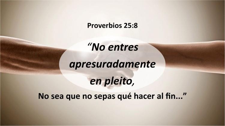 proverbios-25-8