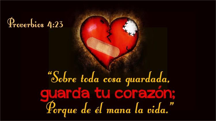 proverbios-4-23