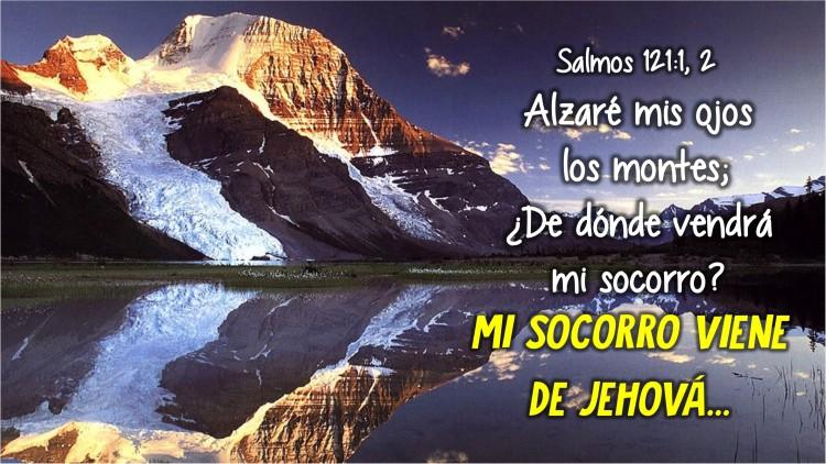 salmos-1211-2