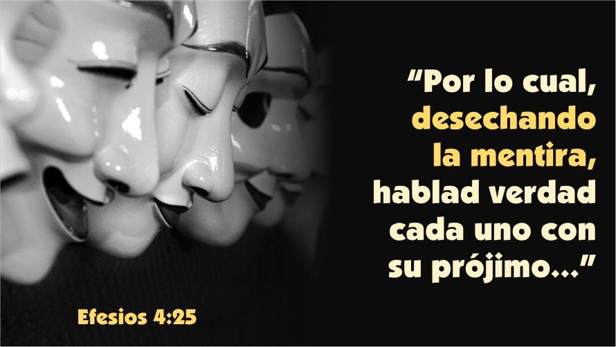 efesios-4-25