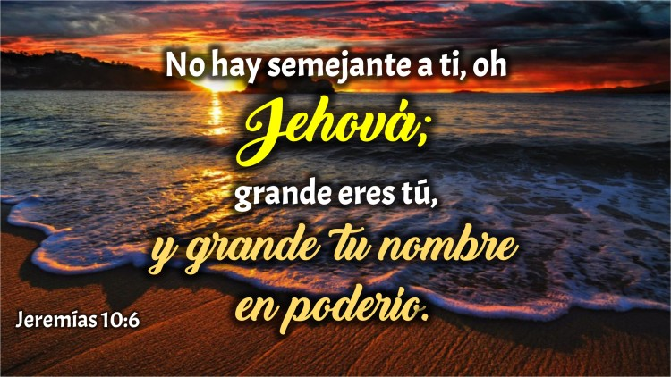jeremias-10-6