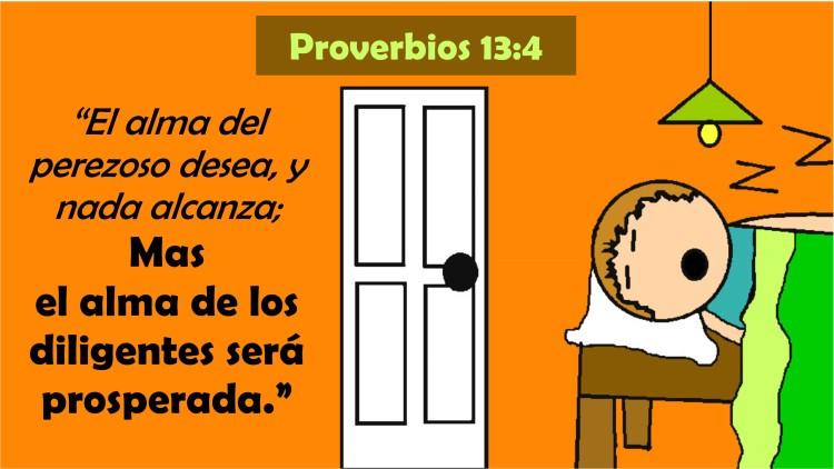 proverbios-13-4