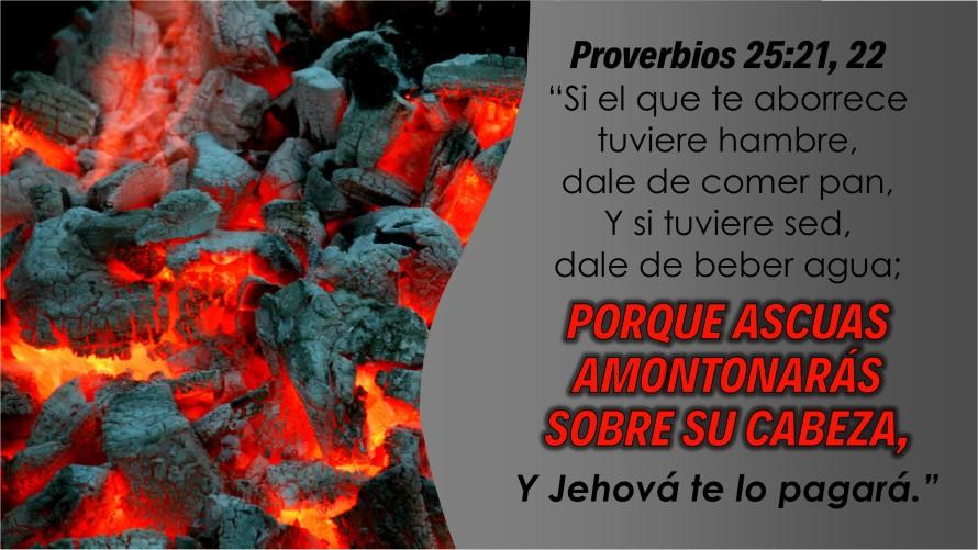proverbios-25-21-22
