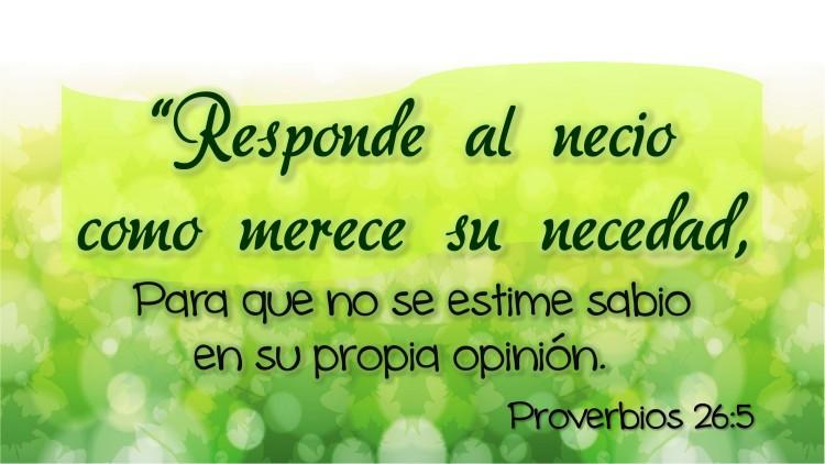 proverbios-26-5