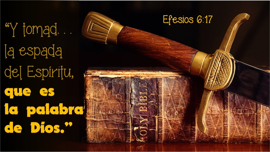 efesios-6-17