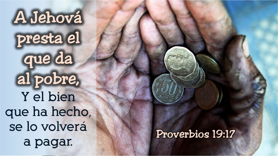 proverbios-19-17