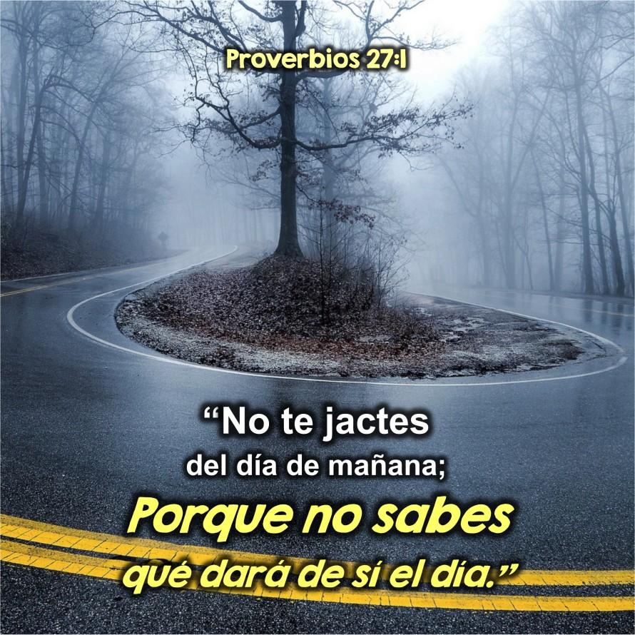proverbios-27-1-anexo