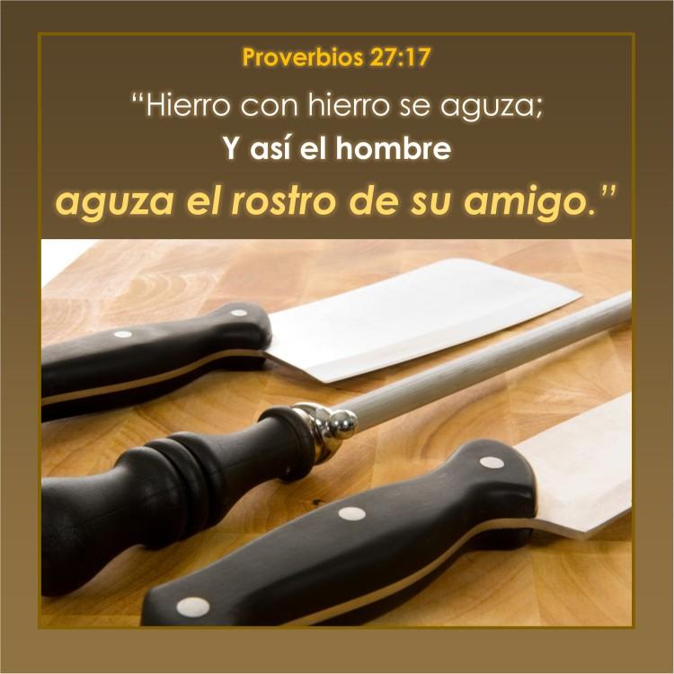 proverbios-27-17-anexon