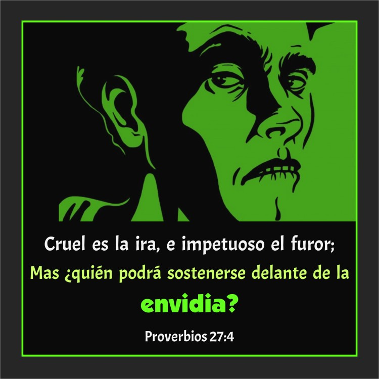 proverbios-27-4-anexo