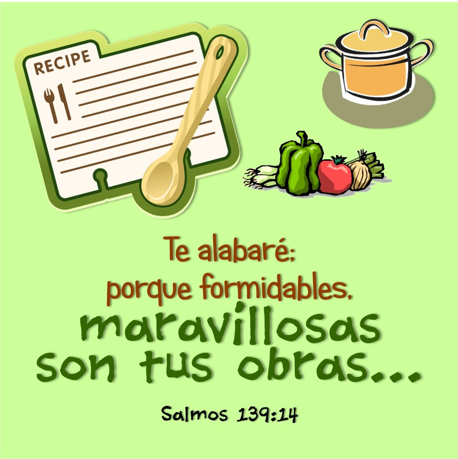 salmos-139-14-anexo