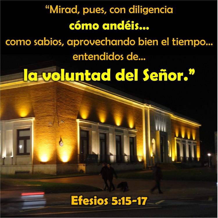 efesios-5-15-17-anexo