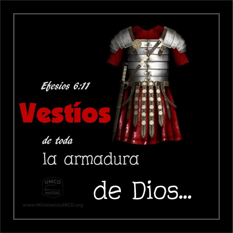 efesios-6-11-anexo