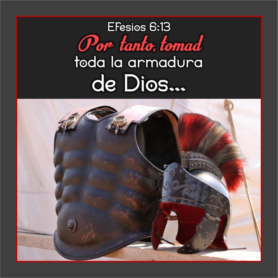 efesios-6-13-anexo