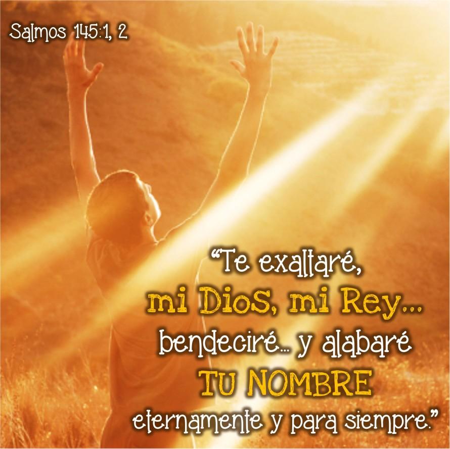 salmos-145-1-2-anexo