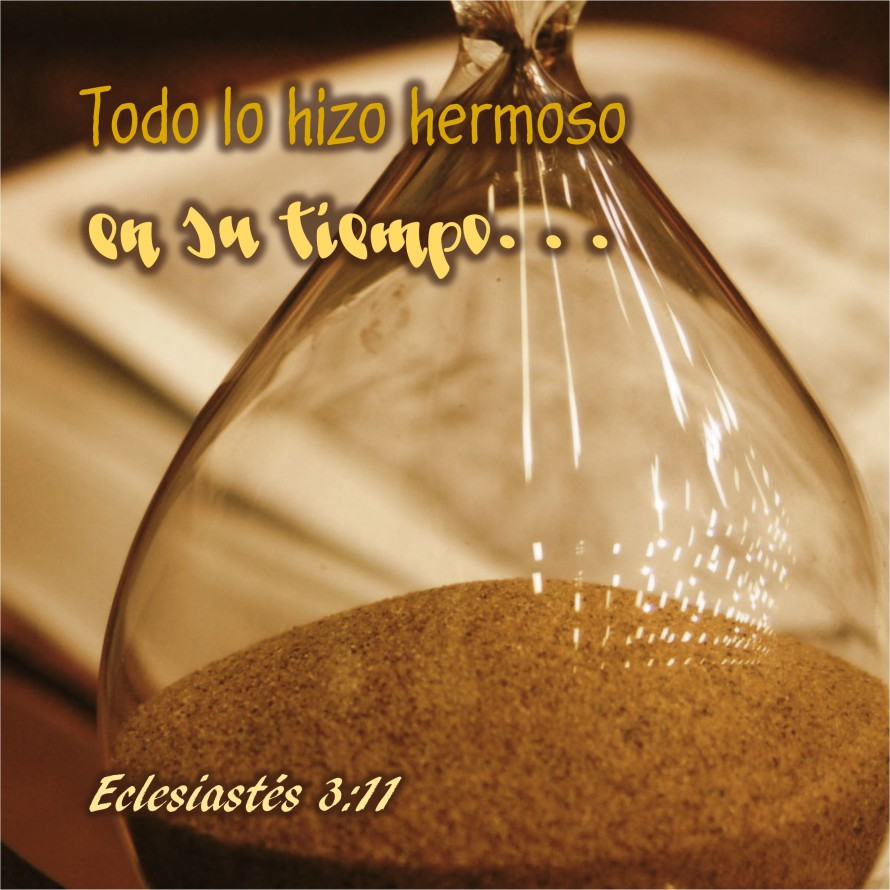 eclesiastes-3-11-anexo