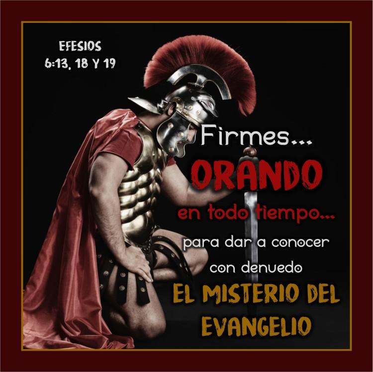 efesios-6-13-18-y-19-anexo