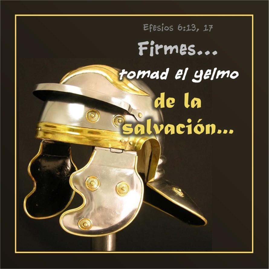 efesios-6-13-y-17-anexo