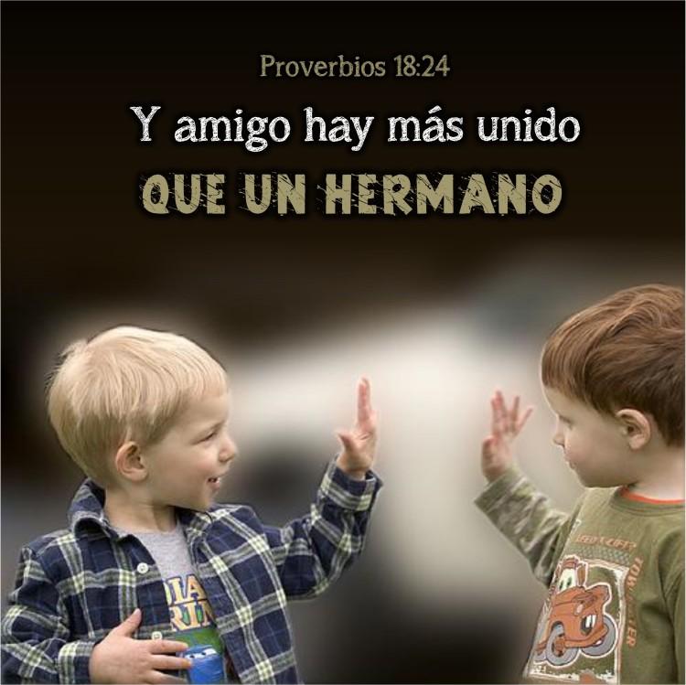 proverbios-18-24-anexo
