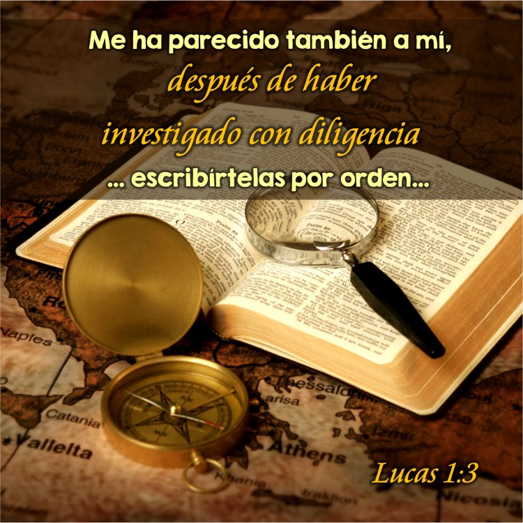 Lucas 1.3 Anexo