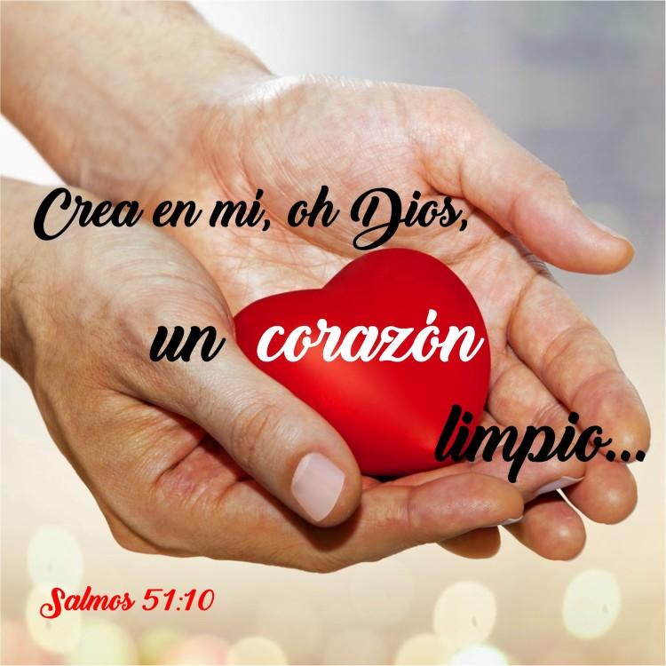 Salmos 51.10 Anexo