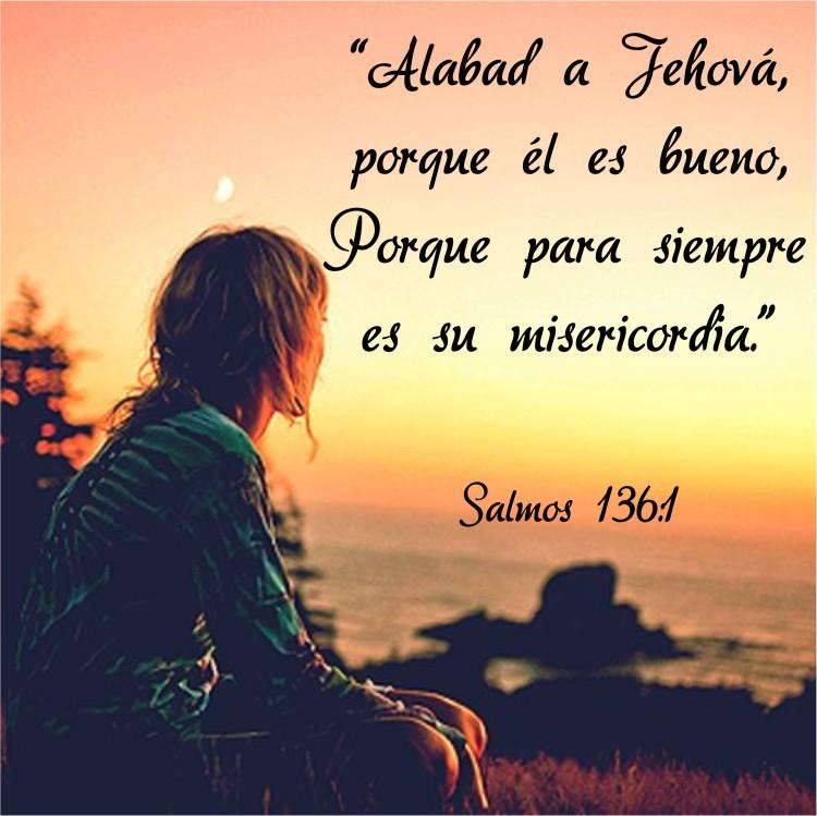 Salmos 136.1 Anexo