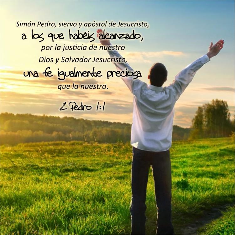 2 Pedro 1.1 Anexo