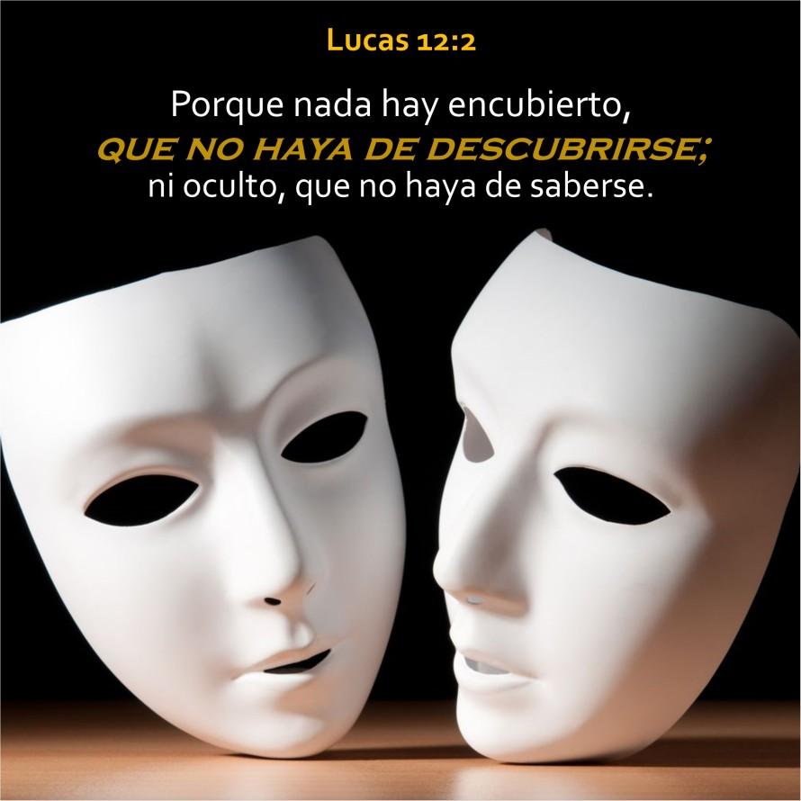 Lucas 12.2 Anexo