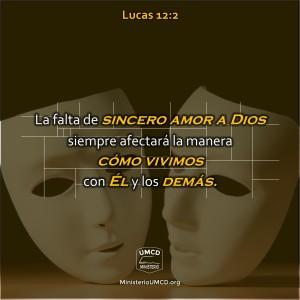 Lucas 12.2 Color