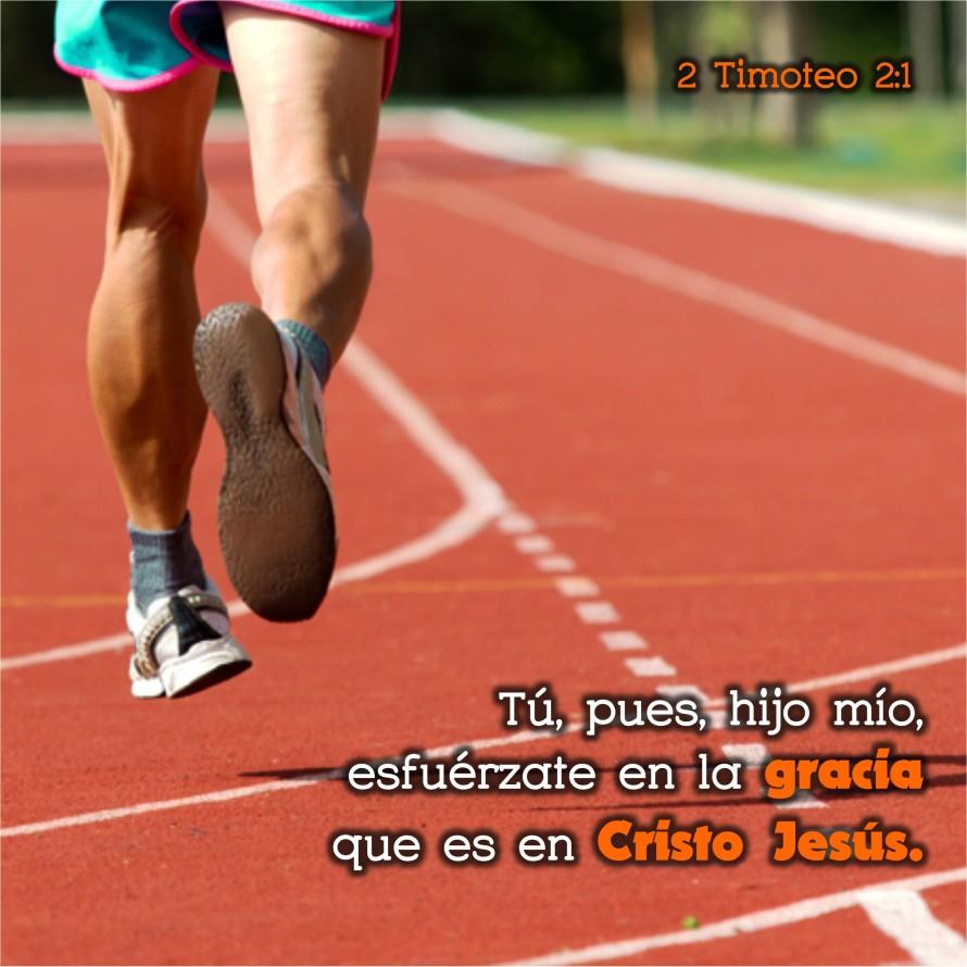 2 Timoteo 2.1 Anexo