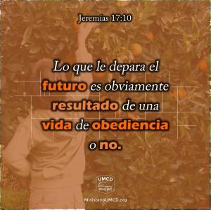 Jeremías 17.10 Color