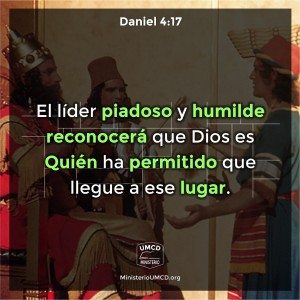 Daniel 4.17 Color