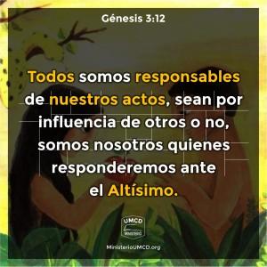 Génesis 3.12 Color