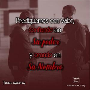 Juan 14.12 Color