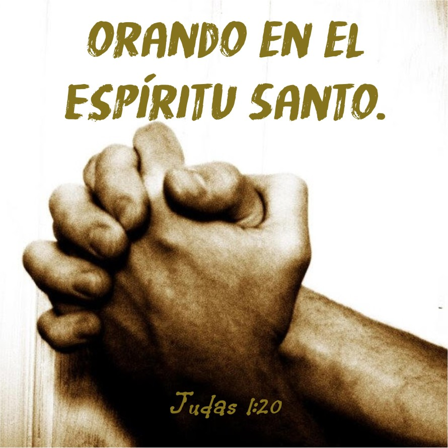 Judas 1.20 Anexo